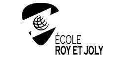 École Roy